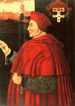 http://www.nndb.com/people/585/000094303/thomas-wolsey-1-sized.jpg