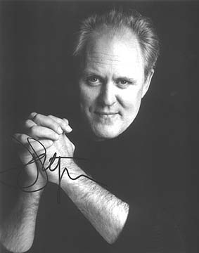 john lithgow english accentjohn lithgow churchill, john lithgow the crown, john lithgow dexter, john lithgow height, john lithgow winston churchill, john lithgow young, john lithgow movies, john lithgow how i met your mother, john lithgow net worth, john lithgow trailer, john lithgow as roberta muldoon, john lithgow matt smith, john lithgow height weight, john lithgow english accent, john lithgow married mary yeager, john lithgow mary yeager