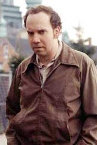 paul giamatti john adams