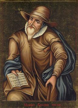 English Reformation - Wikipedia