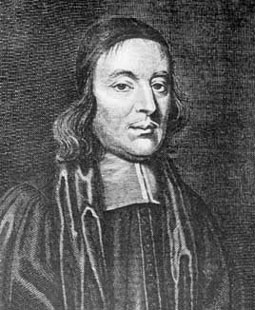 a biography of john wallis a mathematician Wallis, john (1616-1703) mathematician biography: odnb link for wallis, john bibliography of british and irish history link for john wallis.