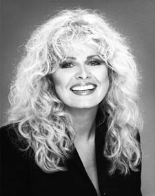 re: Happy 60th Birthday, Sally Struthers!