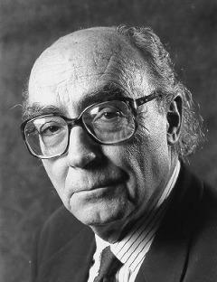 Gran escritor portuguez, Ensayos sobre varias cosas