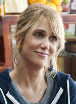 kristen wiig hayes hargrovekristen wiig фото, kristen wiig space oddity, kristen wiig snl, kristen wiig masterminds, kristen wiig 2016, kristen wiig gif, kristen wiig 2017, kristen wiig movies, kristen wiig autograph, kristen wiig imdb, kristen wiig vk, kristen wiig chandelier, kristen wiig show, kristen wiig mbti, kristen wiig vegetarian, kristen wiig tattoos, kristen wiig listal, kristen wiig hayes hargrove, kristen wiig the view, kristen wiig guitar