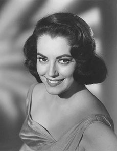 susan kohner today