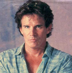 dack rambo shirtless