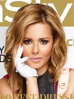 Cheryl Cole Cheryl Cole Photos