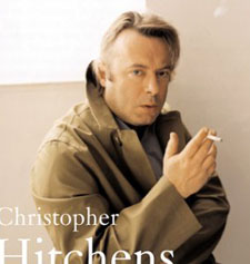 "The image ""http://www.nndb.com/people/624/000050474/hitchens.jpg"" cannot be displayed, because it contains errors."