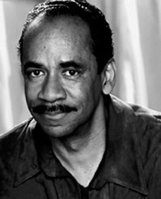 tim reid alpha phi alphatim reid facebook, tim reid, tim reid hsbc, tim reid net worth, tim reid feux de l'amour, tim reid les feux de l'amour, tim reid imdb, tim reid tattoo, tim reid bbc, tim reid actor, tim reid car share, tim reid ashurst, tim reid northlands, tim reid marketing, tim reid reuters, tim reid ii, tim reid alpha phi alpha, tim reid writer, tim reid tv shows, tim reid ferrier hodgson
