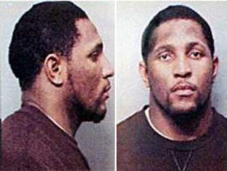http://www.nndb.com/people/627/000027546/ray-lewis-mugs.jpg