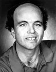 clint-howard-sm.jpg