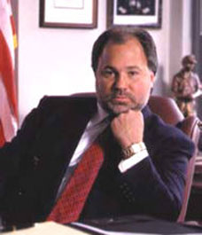 bo dietl fordbo dietl arby's, bo dietl and associates, bo dietl colbert, bo dietl fox news, bo dietl movies, bo dietl jordan belfort, bo dietl twitter, bo dietl ford, bo dietl imdb, bo dietl lanny davis, bo dietl net worth, bo dietl donald trump, bo dietl book, bo dietl boardwalk empire, bo dietl images, bo dietl facebook, bo dietl daughter, bo dietl business, bo dietl copsync, bo dietl news