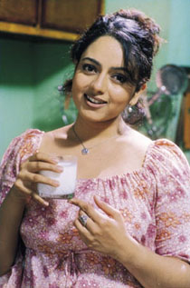 Tamil actress soundarya/posters/photo gallery/stills/www/indain actress