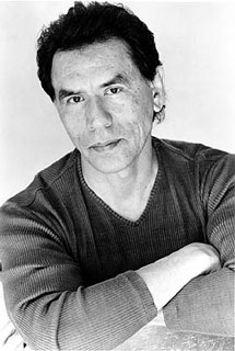 wes studi dances with wolves