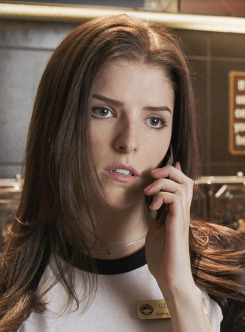 anna kendrick cups lyrics