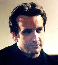 бронсон пинчотbronson pinchot twitter, bronson pinchot family, bronson pinchot, bronson pinchot imdb, bronson pinchot perfect strangers, bronson pinchot beverly hills cop, bronson pinchot 2014, бронсон пинчот, bronson pinchot step by step, бронсон пинчот википедия, bronson pinchot net worth, bronson pinchot ncis, bronson pinchot celebrity net worth, bronson pinchot wife, bronson pinchot movies and tv shows, bronson pinchot ray donovan, bronson pinchot mysteries of laura, bronson pinchot harford pa, bronson pinchot girlfriend, bronson pinchot audio books