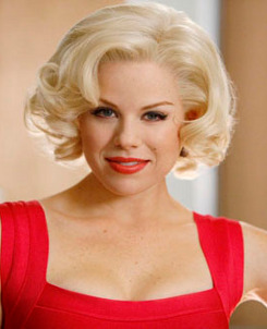 megan hilty safe and sound
