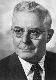 William H. Stein