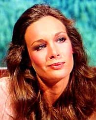 mary crosby death