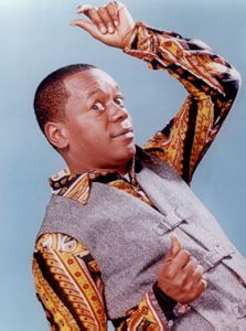 flip wilson net worthflip wilson quotes, flip wilson wikipedia, flip wilson, flip wilson show, flip wilson christopher columbus, flip wilson death, flip wilson youtube, flip wilson geraldine, flip wilson net worth, flip wilson geraldine jones, flip wilson ugly baby, flip wilson doll, flip wilson characters, flip wilson show youtube, flip wilson geraldine catchphrase, flip wilson gay, flip wilson catchphrase, flip wilson here comes the judge, flip wilson handshake