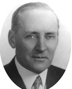 Arthur Crane Net Worth
