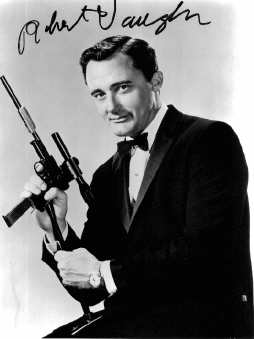 robert vaughn imdbrobert vaughn & the dead river angels, robert vaughn 2017, robert vaughn & the shadows, robert vaughn uncle, robert vaughn, robert vaughn imdb, robert vaughn young, robert vaughn wikipedia, robert vaughn law and order, robert vaughn height, robert vaughn 2014, robert vaughn filmography, robert vaughn a team, robert vaughn the protectors, robert vaughn zorro, robert vaughn net worth, robert vaughn ncis, robert vaughn columbo, robert vaughn today, robert vaughn and david mccallum