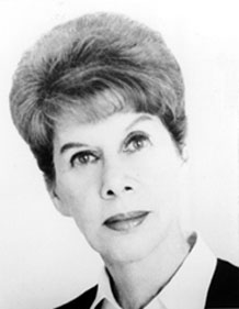 Anita Brookner Net Worth