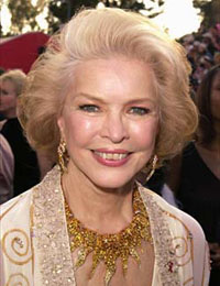 ellen burstyn requiem for a dream