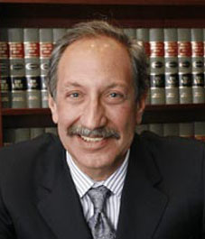 Mark Geragos Interview: Which Case Would Famed Defense Lawyer Not ...