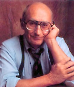 Essay by mike royko