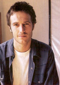 michael vartan movies