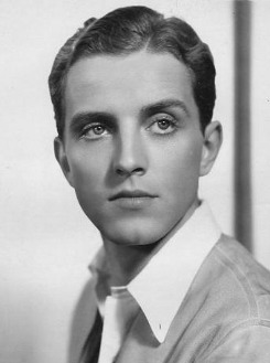 Image result for phillips holmes actor