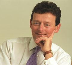 Tony Hayward
