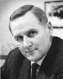 peter vaughan blackrock