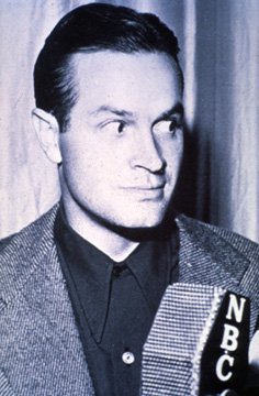 bob hope meaning
