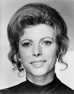 billie whitelaw not i