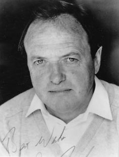 james bolam happy