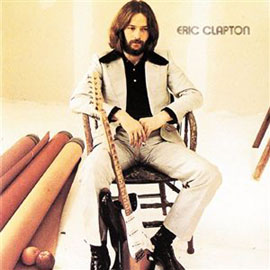 http://www.nndb.com/people/670/000024598/eric-clapton-2-sized.jpg