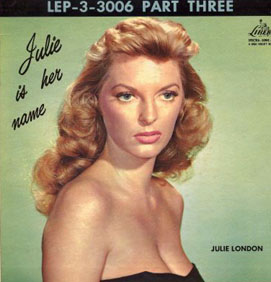 julie london black coffee lyrics