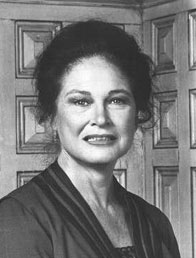 colleen dewhurst fried green tomatoes