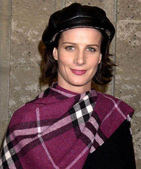 rachel griffiths facebookrachel griffiths net worth, rachel griffiths instagram, rachel griffiths imdb, rachel griffiths, rachel griffiths facebook, rachel griffiths muriel wedding, rachel griffiths actress, rachel griffiths husband, rachel griffiths measurements, rachel griffiths interview, rachel griffiths twitter