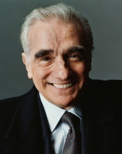 15 Martin Scorsese Quotes on Storytelling | Industrial Scripts