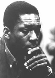 "The image ""http://www.nndb.com/people/678/000026600/john-coltrane.jpg"" cannot be displayed, because it contains errors."