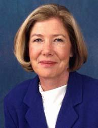 Karen McCarthy Net Worth