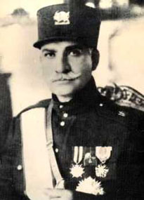 AKA Reza Khan - reza-shah-pahlavi-1-sized