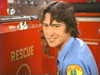 randolph mantooth death