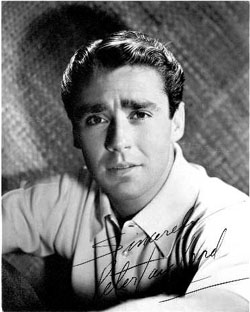 peter lawford wife patricia kennedy