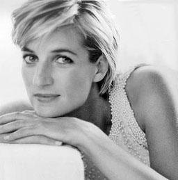 Diana Lady