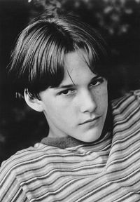 brad renfro tom and huckbrad renfro death, brad renfro leon kennedy, brad renfro instagram, brad renfro son, brad renfro imdb, brad renfro forever knife, brad renfro photos, brad renfro tom and huck, brad renfro interview, brad renfro quotes, brad renfro resident evil 2, brad renfro wiki, brad renfro, brad renfro james franco, brad renfro the client, brad renfro sleepers, brad renfro actor, brad renfro net worth, brad renfro muerte, brad renfro funeral