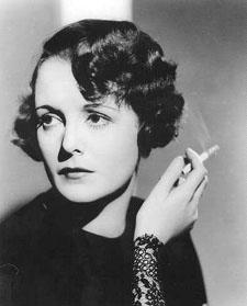 Mary Astor a life on film